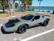 Sterling #114 -- Roger/ratrog64 -- Tampa Bay ...