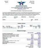 american_collectors_insurance.jpg