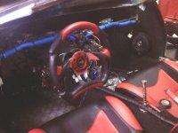 wheel on.jpg