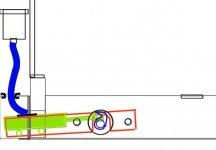 pedal clutch.jpg